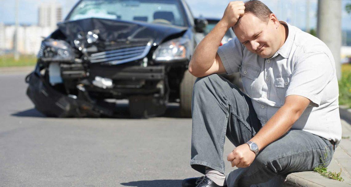 איך לבחור עורך דין תאונות דרכים