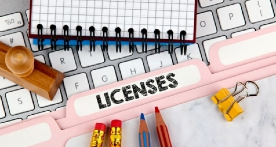 הוצאת רישיון עסק – מה צריך לדעת?