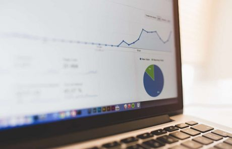 3 שלבים לבחירת חברת קידום אתרים