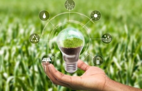 למה שווה לעסק שלך לעבור התייעלות אנרגטית