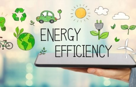 כל מה שצריך לדעת על התייעלות אנרגטית