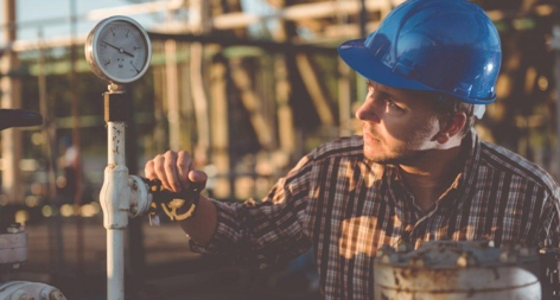 ממונה בטיחות דרושים – למה זה בשבילך?