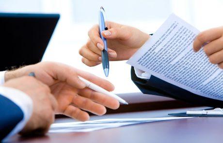 כל מה שצריך לדעת על הוצאת רישיון עסק