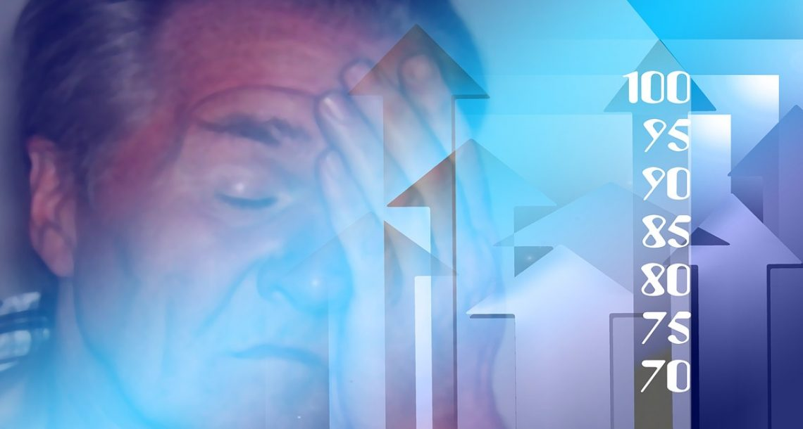 עלות דיור מוגן ונגישותו לכלל אוכלוסיית הקשישים בישראל