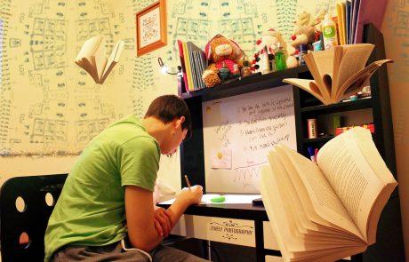 מכינה קדם אקדמאית – איך ללמוד למבחן